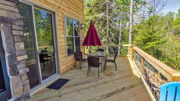Jarven-Hytti-Lake-Superior-Rental-15