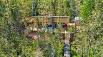 Jarven-Hytti-Lake-Superior-Rental-Aerials-14