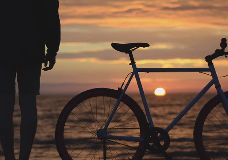 sq-biking