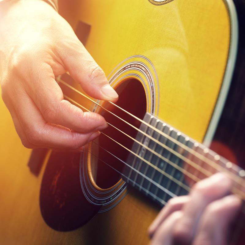guitar-sq