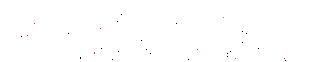jarven-hytti-lakhouse-logo