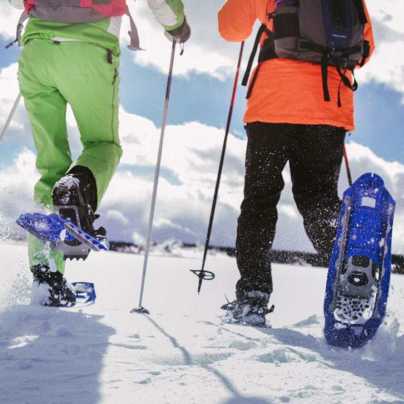 sq-snowshoeing