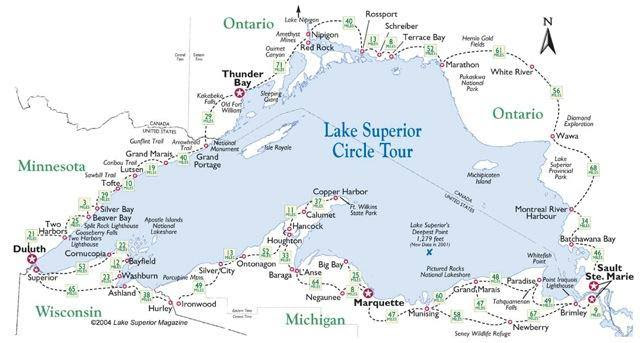 lake-superior-circle-tour