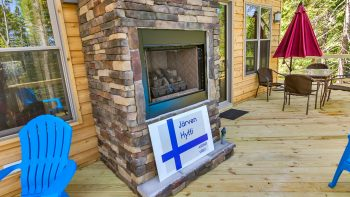 Jarven-Hytti-Lake-Superior-Rental-14