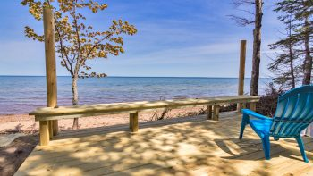 Jarven-Hytti-Lake-Superior-Rental-24
