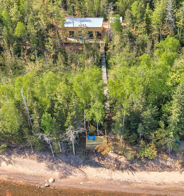 Jarven-Hytti-Lake-Superior-Rental-cropped