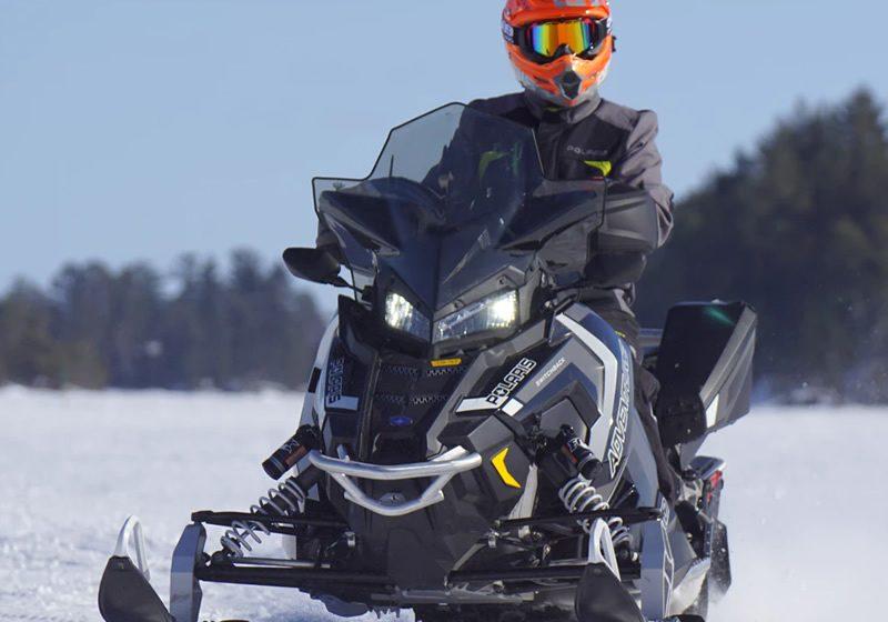 sq-snowmobiling